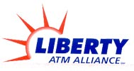 Liberty ATM Alliance
