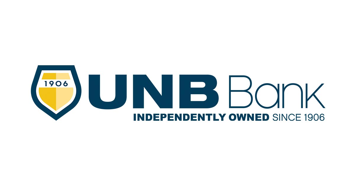 Loans Without Checking Account >> UNB Bank - Independently Owned Since 1906 | unb.bank